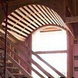 foyer framing-web.jpg